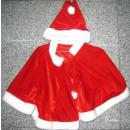 Weihnachtsanzug für Frauen