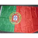 Portugal 90x150 bandera