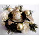 WN Formano Table wreath petite