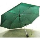 Knips-Regenschirm