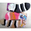 Großhandel Strümpfe & Socken:Kuschelsocken Kinder