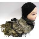 La bufanda del invierno 655