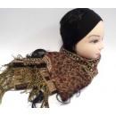 La bufanda del invierno 604