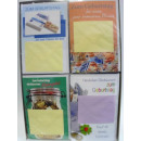 Les cartes-cadeaux de trésorerie en 2755