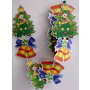 WN-Weihnachtstannenbaum