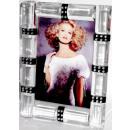 cadre en verre de photo formano