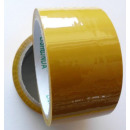 Packing tape 48mmx40m
