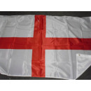 Inglaterra 90x150 bandera