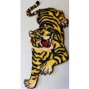 Tiger fer