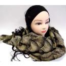 La bufanda del invierno 660