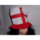 Inglaterra Sombrero