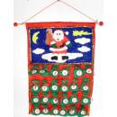 WN-Weihnachtskalender