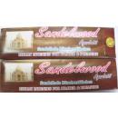 Sandelwood