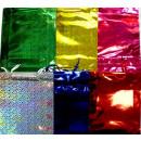 bolsas de regalo Diseño Láser 22x18cm