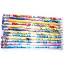 Bleistift XXL