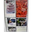 Hochzeitskarten 2470