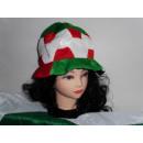Sombrero de Italia