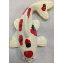 Kühlschrankmagnet Fisch