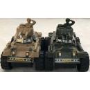 Panzerspielzeug