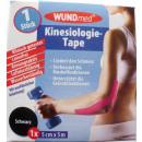 Kinesiology Tape Black