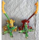 Hubschrauber Kinderspielzeug