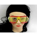 gafas de España