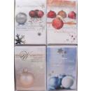 Carte de Noël 3200
