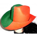 chapeau de cow-boy Portugel