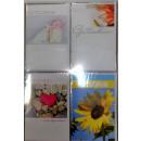 Cartes-cadeaux 3052