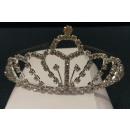 princesa de la corona