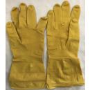 Haushalt-Handschuhe