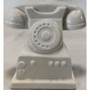 Telefonfigur