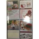 Hochzeitskarte 3054