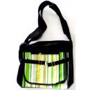Cloak Bag 5010