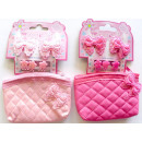 Children set bag 2406
