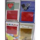 Carte-cadeau argent 3543
