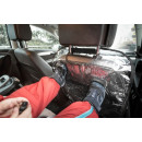 wholesale Models & Vehicles:Car seat cover