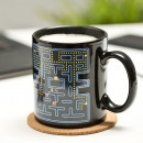 Mug retro game arcade - magic