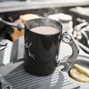 Spanner mug