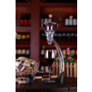 wholesale Food & Beverage: Wine Aerator Angel deluxe