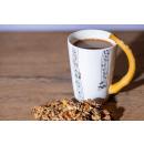 wholesale Household & Kitchen:Music Mug - FLET