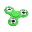fidget spinner - GREEN 608ZZ