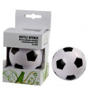 wholesale Balls & Rackets: Sound opener sports - football