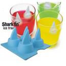 grossiste Maison et cuisine: Ice moule - ailerons de requins