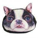 ingrosso Borse: Sacchetto del cane del modello 4