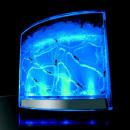 grossiste Farces et attrapes: Aquarium pour les fourmis LED lumineux