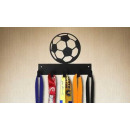 Großhandel Kleinmöbel: Aufhänger für  Medaillen als Spieler