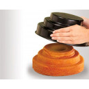 wholesale Casserole Dishes and Baking Molds:Baking cup cakes
