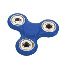 fidget spinner - BLUE 608ZZ