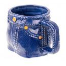 wholesale Jeanswear:Denim mug